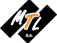 Bienvenue chez MTL
