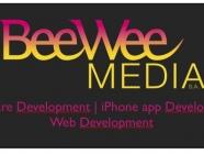 Web Development / Software Development / iPhone App Development