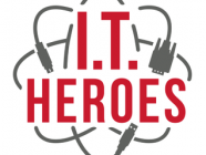 I.T. Heroes - We save computers!
