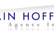 Agence Immobilière Alain Hoffstetter Sàrl