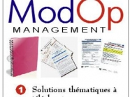 ModOp Management