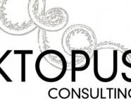 OKTOPSU Consulting