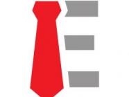 Emprego.lu - o portal do emprego do Luxemburgo