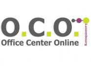 Willkommen bei Office Center Online O.C.O.