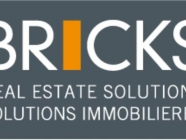 BRICKS Solutions Immobilières