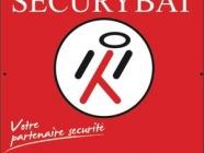 SECURYBAT
