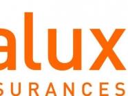 Agence Principale Lalux Assurances Steve CIMOLINO