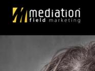 Mediation Field Marketing