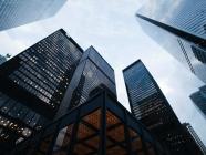 Cabinet de conseil en ingénierie financière et protection du patrimoine - Lateraltrust